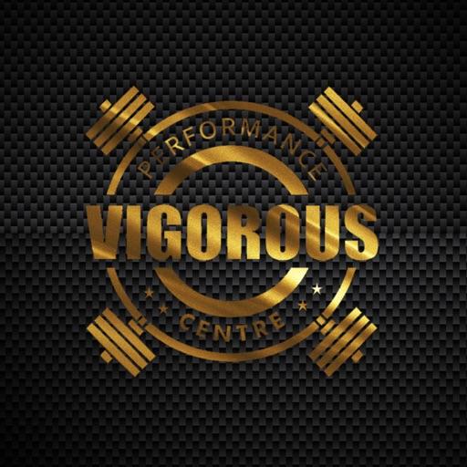 Vigorous Performance Centre