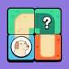 My Puppy - Slide Puzzle