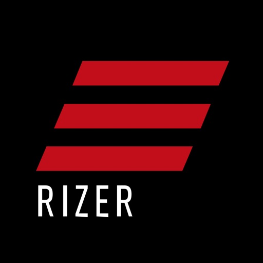 Elite RIZER