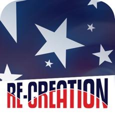 Re-Creation USA