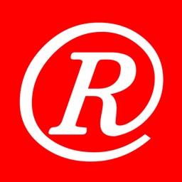ReservApp