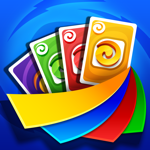 Ono - Fast Card Game Fun pour pc
