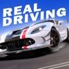 Real Driving 2 - 新作・人気アプリ iPad