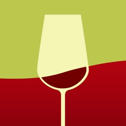 Pocket Wine: Guide and Cellar