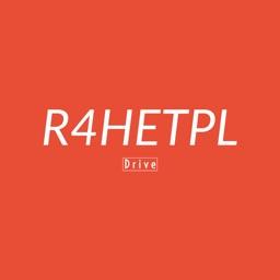 R4HETPL1