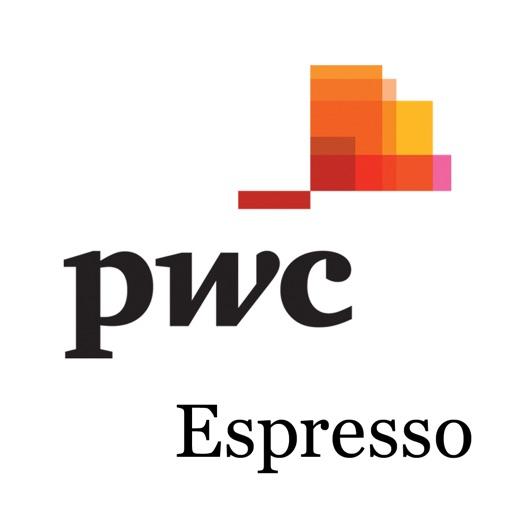 PwC's Espresso