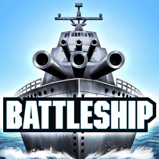 BATTLESHIP: Official Edition