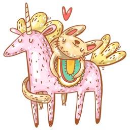 All you need is love emoji