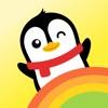 小企鹅乐园-腾讯视频儿童版