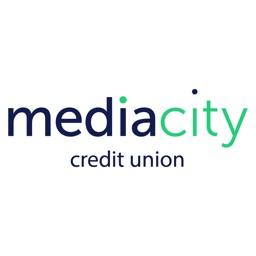 Media City Credit Union