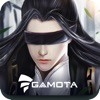 Phong Lăng Thiên Hạ - PK 24/7 - iPhoneアプリ