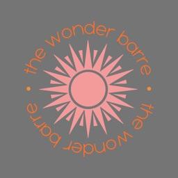 The WONDER Barre New