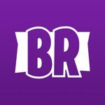 fnbr.co — Tracker for Fortnite на пк