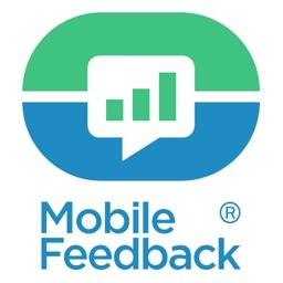 MobileFeedback