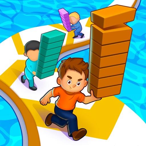 Shortcut Run inceleme, yorumları ve Oyunlar indir