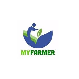 My Farmer