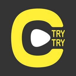 TRYTRYC Tango-chat live video