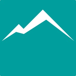 Snowledge: Ski & Snow Tracker