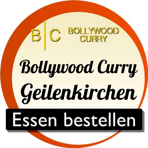 Bollywood Curry Geilenkirchen