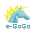 Egogo на пк
