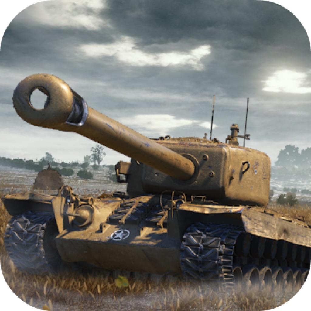 Army Tank: World Battle hack