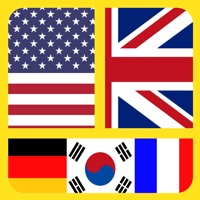 Codes for Flag Mania : Word Guess&Trivia Hack