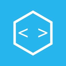 前端工程师 - 前端开发者的必备阅读工具
