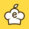 网上厨房-菜谱美食厨艺学习社区