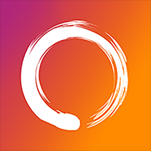 MINDBODY: Fitness, Salon & Spa Health & Fitness app