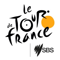 ŠKODA Tour Tracker 2018 By SBS