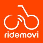RideMovi: enjoy the new Mobike pour pc
