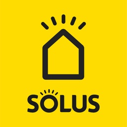 SolusSmartHome