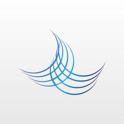 IFB Mobile Banking