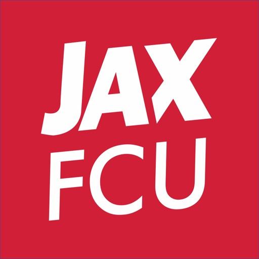 JAXFCU - Mobile Banking