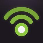 Podbean Podcast App & Player на пк