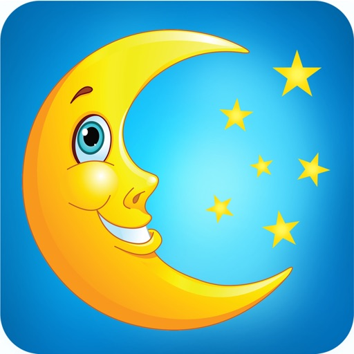 Lullaby Songs for Sleep