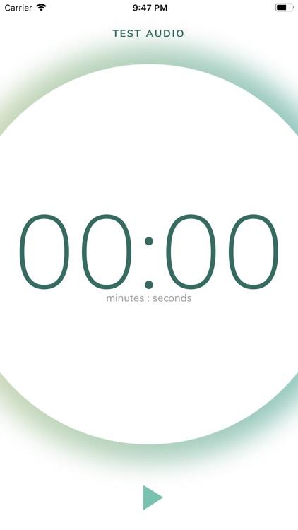 Timeful
