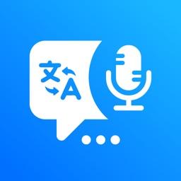 Translator : Translate Voice