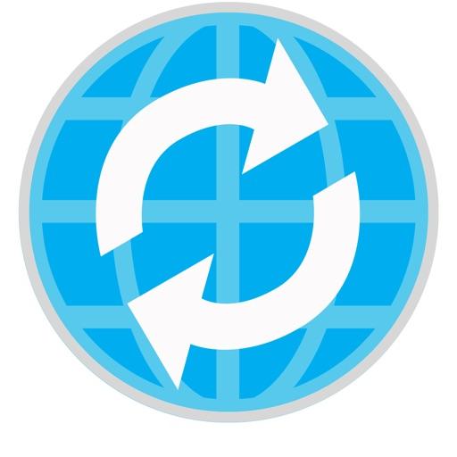 Refreshinator - Auto Refresh tool for Ticket sites
