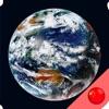 卫星导航地图 - 支持北斗
