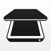 iScanner - PDF文件掃描器應用免費