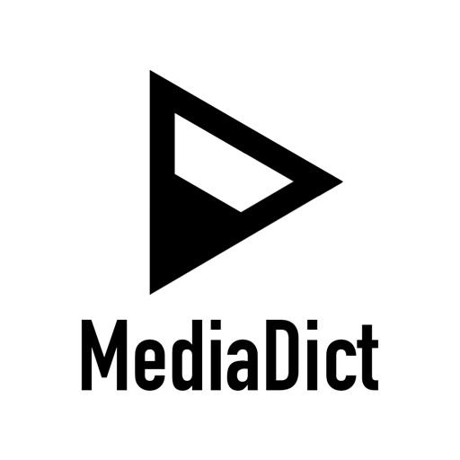 MediaDict