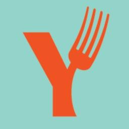 YoKi Food Delivery