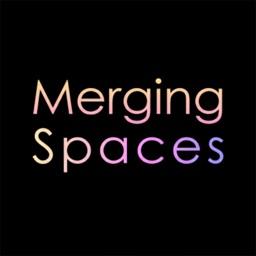 Merging Spaces
