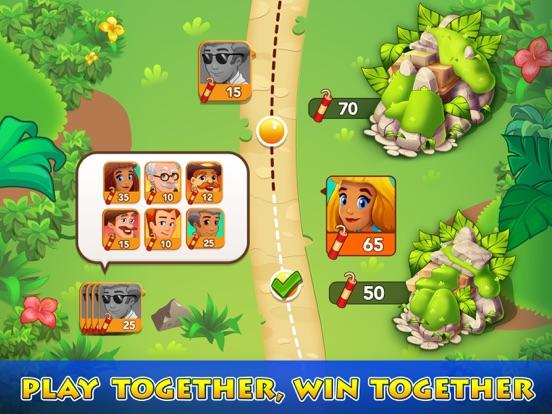 Bingo Blitz: ビンゴ ゲーム- ビンゴ スロットのおすすめ画像5
