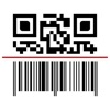 Qrコードとバーコードリーダー - iPadアプリ