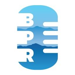 Blue Ridge Public Radio App