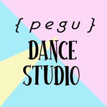{pegu}DANCE STUDIO公式アプリ