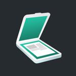 Simple Scanner - PDF Doc Scan pour pc