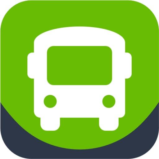 Dej Transport icon